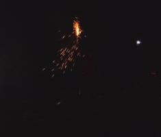 20171231_papuk_019