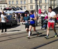 20170401_osjecki_polumaraton_020b