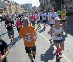 20170401_osjecki_polumaraton_022