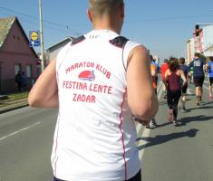 20170401_osjecki_polumaraton_024