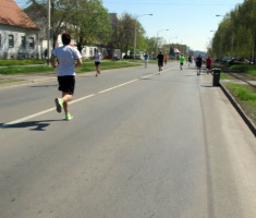 20170401_osjecki_polumaraton_032