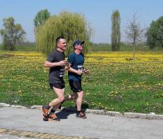 20170401_osjecki_polumaraton_053d