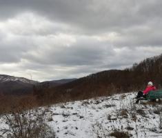 20190106_pozeska_gora_018