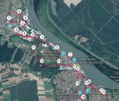 20190601_vukovar_polumaraton_004