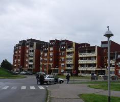 20190601_vukovar_polumaraton_005