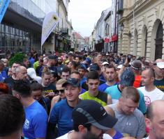 20190601_vukovar_polumaraton_073