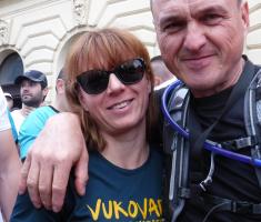 20190601_vukovar_polumaraton_076
