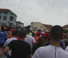 20190601_vukovar_polumaraton_081