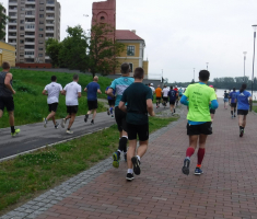 20190601_vukovar_polumaraton_089