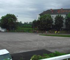 20190601_vukovar_polumaraton_097