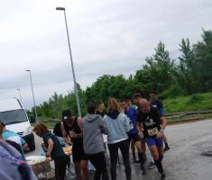 20190601_vukovar_polumaraton_105