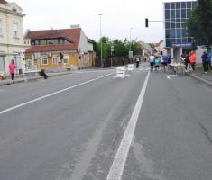 20190601_vukovar_polumaraton_118