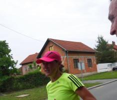 20190601_vukovar_polumaraton_123