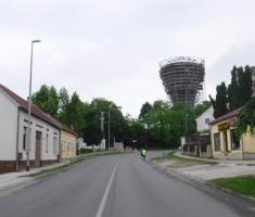 20190601_vukovar_polumaraton_136