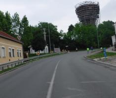 20190601_vukovar_polumaraton_137