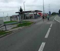 20190601_vukovar_polumaraton_145