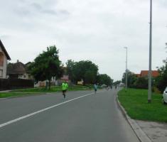 20190601_vukovar_polumaraton_148