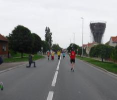 20190601_vukovar_polumaraton_149
