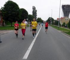 20190601_vukovar_polumaraton_150