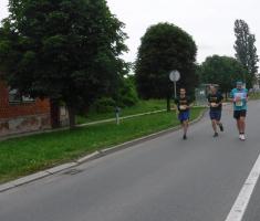 20190601_vukovar_polumaraton_151