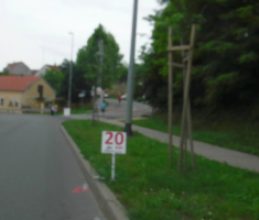20190601_vukovar_polumaraton_153
