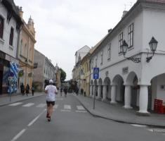 20190601_vukovar_polumaraton_155