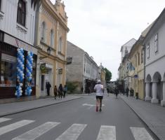 20190601_vukovar_polumaraton_156
