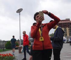 20190601_vukovar_polumaraton_207