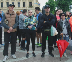 20190601_vukovar_polumaraton_229