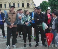 20190601_vukovar_polumaraton_230