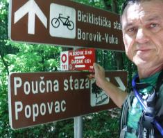 20200801_jezero_borovik_22km_023
