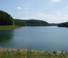20200801_jezero_borovik_22km_031