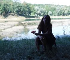 20200801_jezero_borovik_22km_036