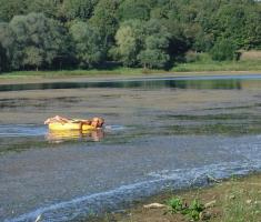 20200801_jezero_borovik_22km_040