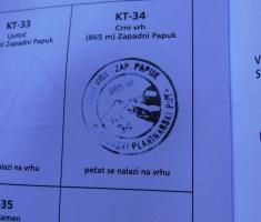 20200202_zapadni_papuk_072
