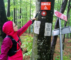 20200502_slavonska_zenska_ekspedicija_013