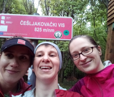 20200502_slavonska_zenska_ekspedicija_018