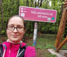 20200502_slavonska_zenska_ekspedicija_020