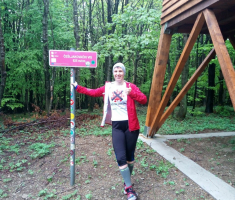 20200502_slavonska_zenska_ekspedicija_021