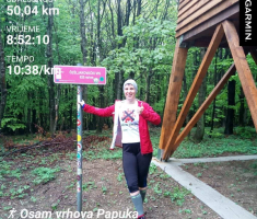 20200502_slavonska_zenska_ekspedicija_022