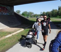 20210502_jugovaca_trail_024