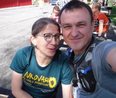 20210502_jugovaca_trail_029