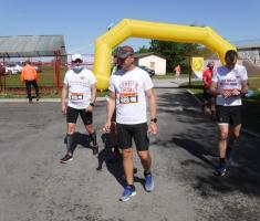 20210502_jugovaca_trail_037