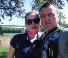 20210502_jugovaca_trail_045