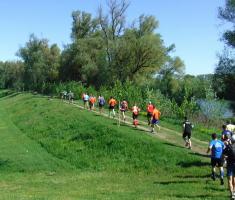 20210502_jugovaca_trail_060