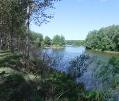 20210502_jugovaca_trail_061