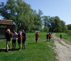 20210502_jugovaca_trail_062
