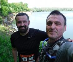 20210502_jugovaca_trail_073