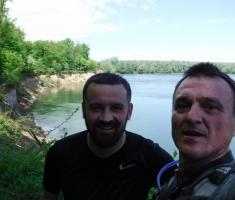 20210502_jugovaca_trail_074