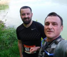20210502_jugovaca_trail_075